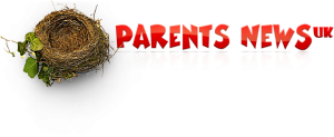 www.parents-news.co.uk