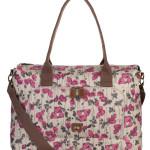 Nica's Baby-Bag