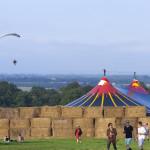 Galtres Parklands Festival