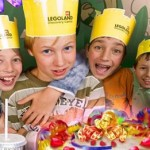 3 Tips For Planning Your Child's Birthday Party