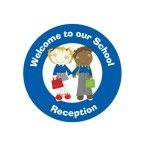 Is your child starting in reception at school this September?