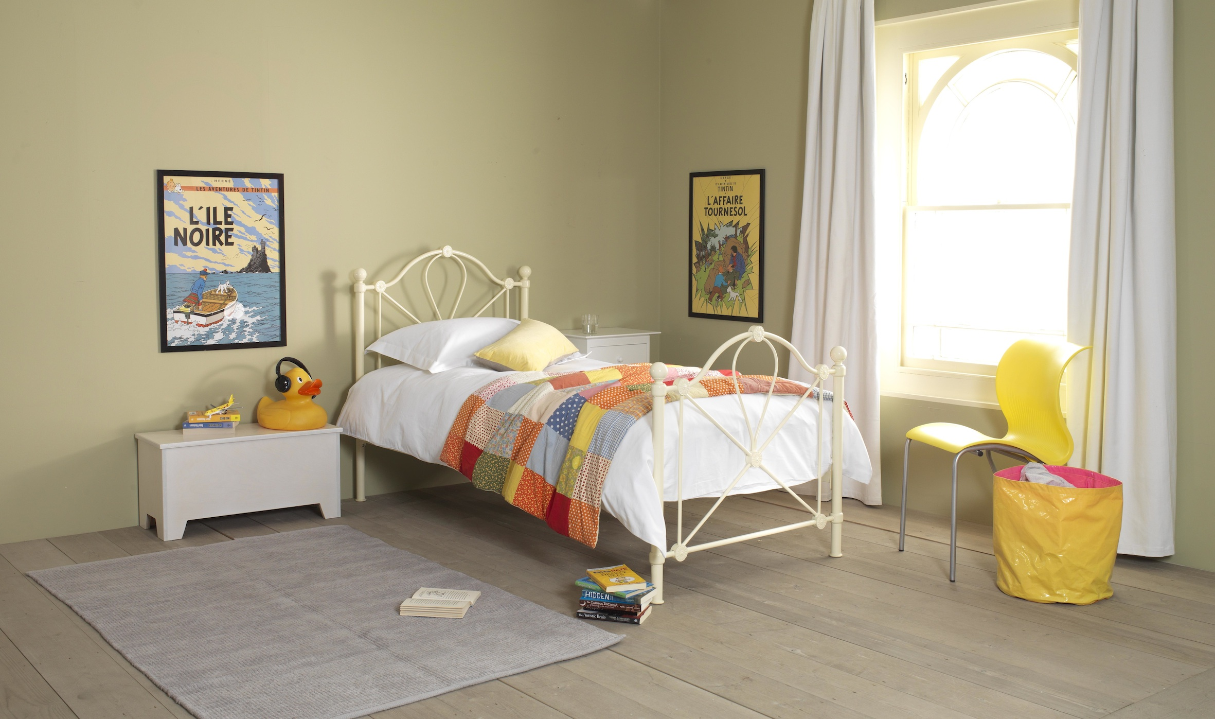 Parent Bedroom 5 Top Tips On Buying Your Childs Bed Featured Parent Watch New