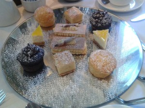 hightea3