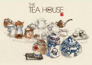 teahouse_postcard_2015_Page_1