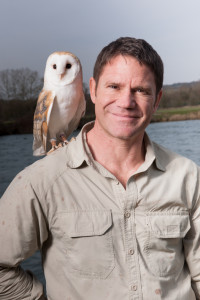 Steve Backshall copy