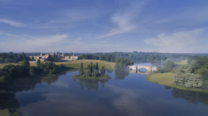 Blenheim Finest-View-in-England---new (002)