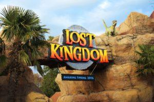 Lost Kingdom at Paultons Park (002)