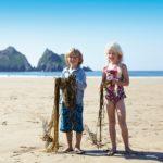 Top Ten Holiday Ideas