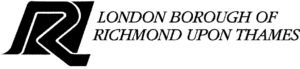 LBRichmond logo