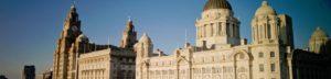 Mersey Museums