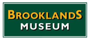 brooklands-museum-cmyk