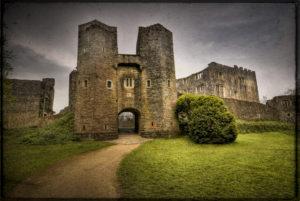 berry-pomeroy-castle-2