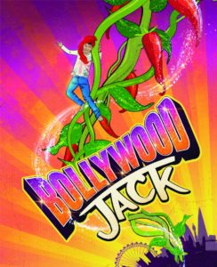 bollywood-jack-image