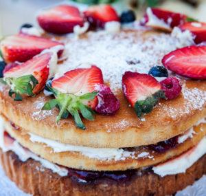 cake-eh