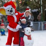 Christmas Thrills and Traditions at Europa-Park, Germany