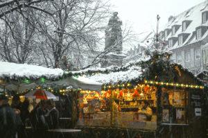 fwtm_59_weihnachtsmarkt