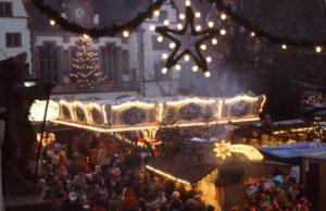 fwtm_weihnachtsmarkt1
