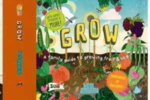 GROW_cover image_crop_800px