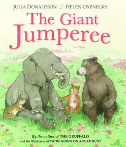 GiantJumperee_JKT_FRONT_UK[1]