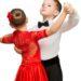 Kellys Dance