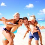 Five Hotels for Your Family Vacation in the Canary Islands