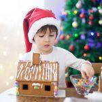 Christmas Help
