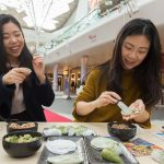 Chinese New Year @Westfields this Half Term