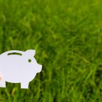 5 step check-list to spring-clean your finances