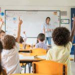 270 children die in school each year of SCA