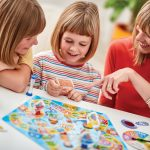 Top Christmas Picks from Orchard Toys