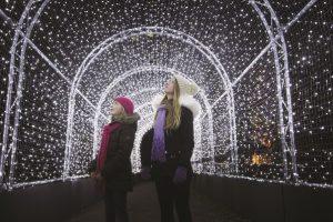 Christmas Season Events Kew 2