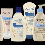 Save 1/3 on AVEENO® Baby Dermexa at Boots!