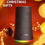 SPECIAL PRICE Anker Soundcore Flare+ Bluetooth Speaker 360° All Round Sound