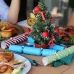 The True Meaning of Christmas: How Festive Family Meals Can Help You and Your Child?