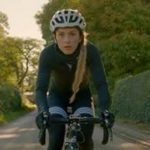 Wellness Tips from a Leading Olympian… LAURA KENNY