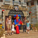 LEGOLAND® Windsor Resort Hotels