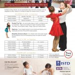 Kelly's Dance Studio. NEW Spring/Summer TERM starts Saturday 27 April 2019