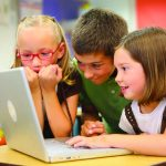 5 benefits for your child attending summer school