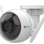 CCTV- Video Camera by Ezviz