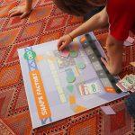 OjO's Smart Games & Maker Kits