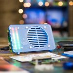 Top 10 tech gifts for a bright future