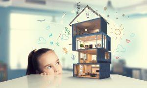energy kids conservation