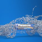 Panasonic: Evolta and eneloop batteries