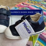 Best Shoes for Babies, Toddlers and Children