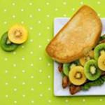 Top 10 Summer Snacks