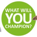 Become a Wildlife Champion!