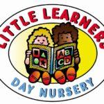 Little Learners Day Nurseries