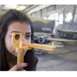 SUMMER SCIENCE CLUB at Brooklands Museum