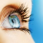 Five Easy Ways To Improve Your Eye Sight Naturally