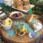 Jungle Book Afternoon Tea